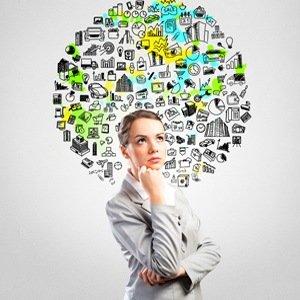Designing Your Dream Business