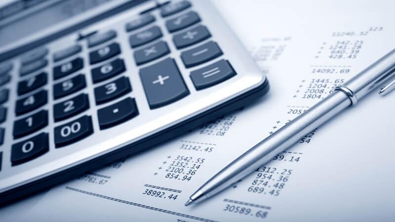 Understanding the Mathematics of Business